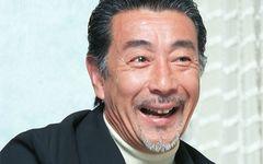 高田純次の「明日の1万より今日の千円って考え方してるから」的生き方