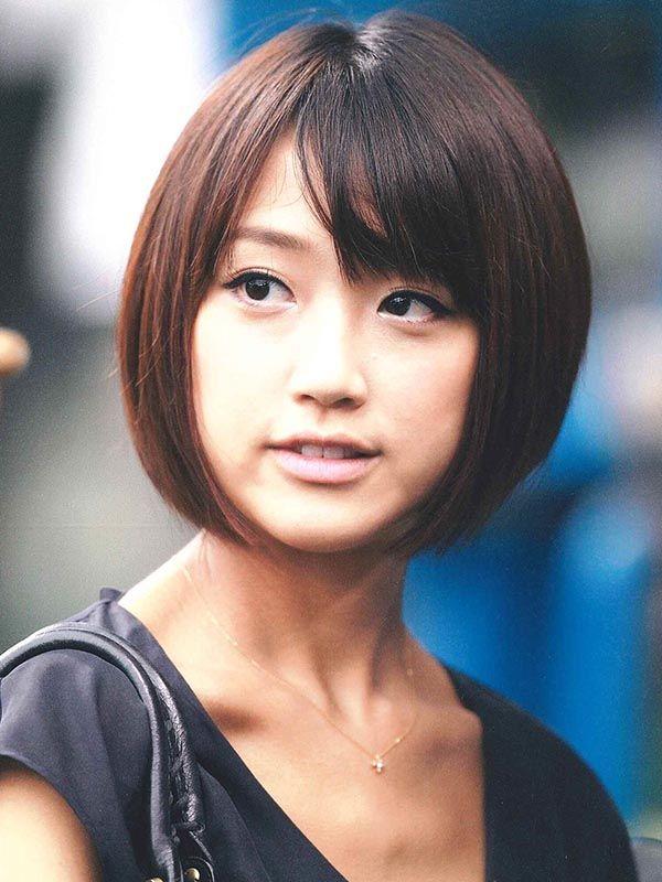 2006年度ミス慶應のテレ朝・竹内由恵アナ