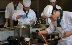 高校生レストランが育む「ジモト愛」――三重県多気町