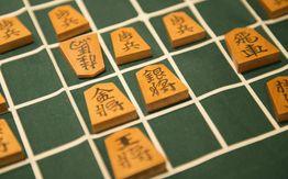 初段を目指す人が「藤井聡太の将棋を真似ないほうがいい」理由とは