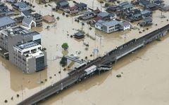 西日本豪雨 救援物資は「第2の災害」と言われるこれだけの理由