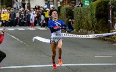東海大の初優勝を後押しした「GO東海」ボードの謎――箱根駅伝2019「TVに映らなかった名場面」往路編