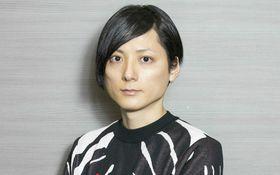 「あした世界が終わるとしても」櫻木優平監督「好きな作品は江國香織さんの……」