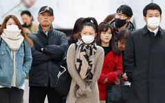 「インフルエンザにかかって申し訳ない」と思わせる空気への違和感