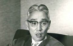 ソニー創業者・盛田昭夫が53年前に提唱した「働かない重役追放論」
