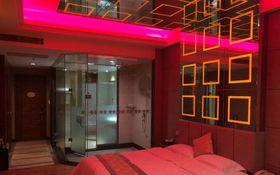 消えた中国の性都 「東洋のアムステルダム」でヤバいホテルを泊まり歩いた話